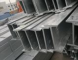 Q345H型钢