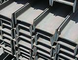 Q355H型钢