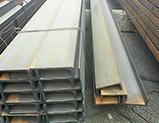 Q345槽钢
