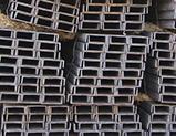 低合金工字钢