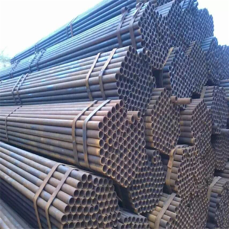 Q235焊管