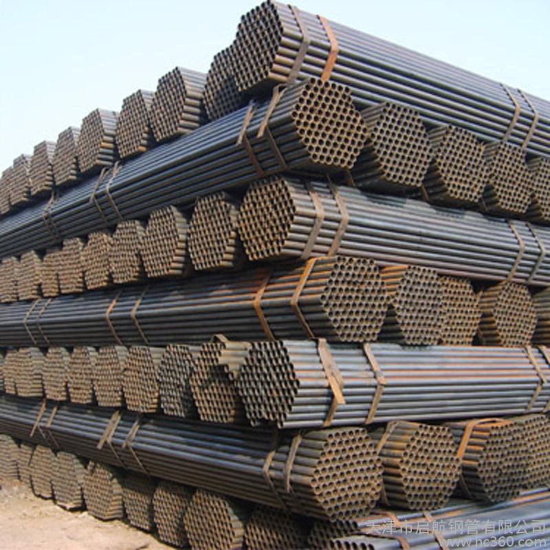 Q345焊管
